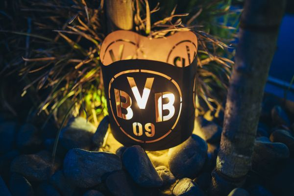 BVB 09 WINDLICHT