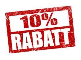 10 % RABATT AUF GRILL/TERRASSENOFEN bis 31.10.17 z.B. GEO