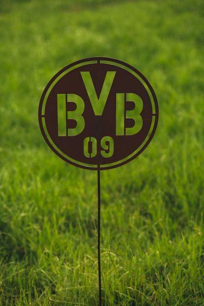 BVB 09 Gartenstab
